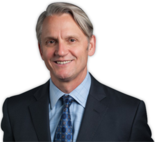 Dr Michael Swank | Hip Surgeon Cincinnati | Knee Surgeon